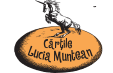 Lucia Muntean