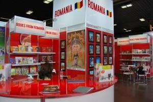 clm_stand_rom_bologna_2010