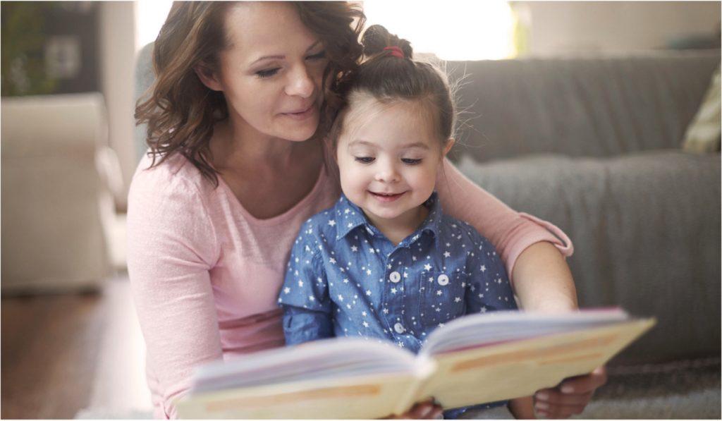 de-la-ce-varsta-le-citim-copiilor